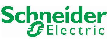 Empan Elektromekanik Pano Sistemleri İmalat ve Satış İşleri