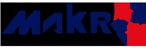 MAKRO HİJYEN TEMİZLİK | Maltepe Temizlik Şirketi