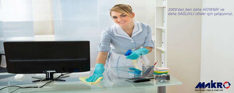 Maltepe Temizlik Firması