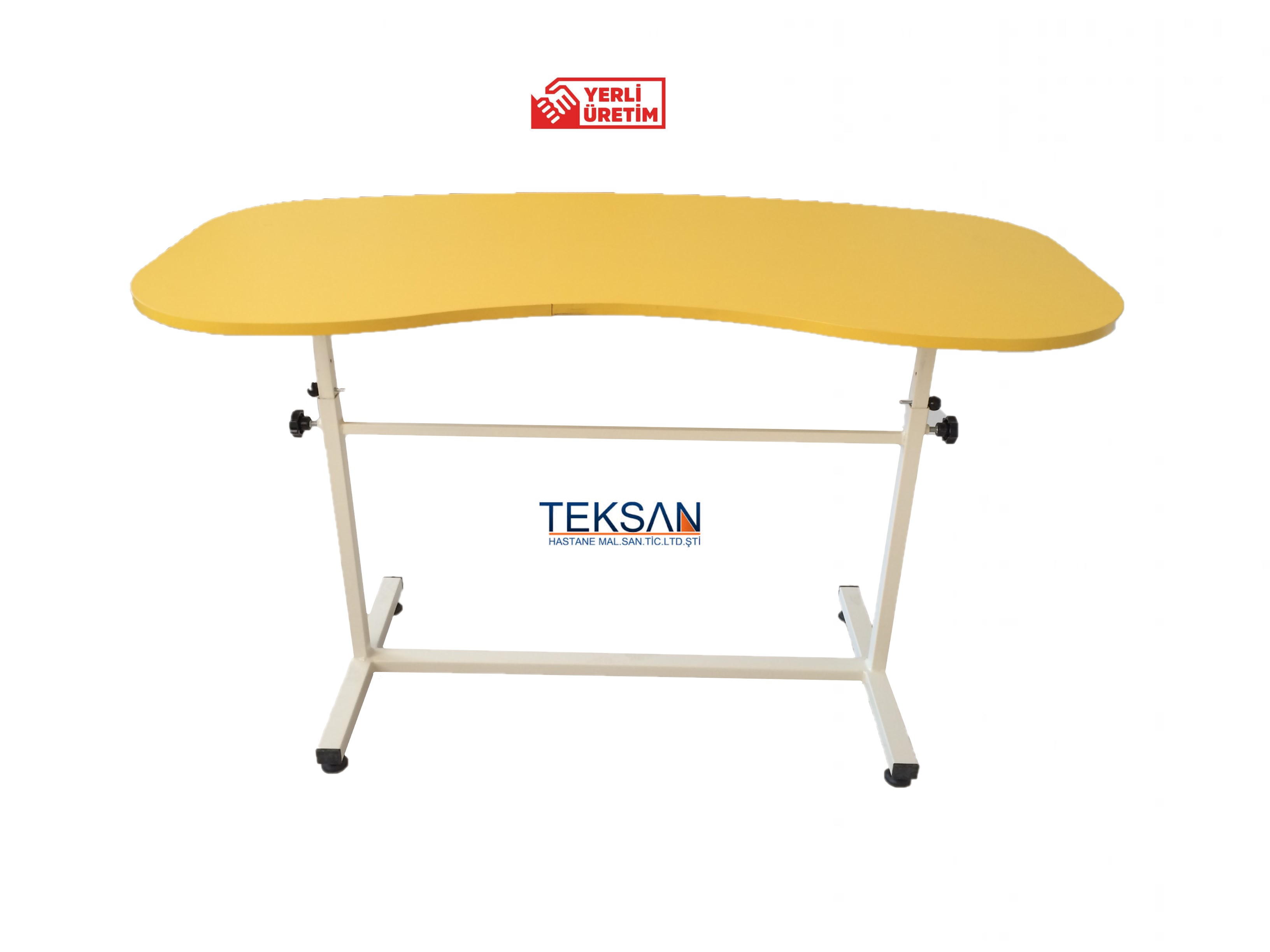 TK-736 fasulye masa